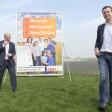 Stefan Evers gehört zum liberalen Flügel der CDU. Er gilt als konzeptionsstark