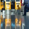 Der Pilotenstreik bei Lufthansa geht auch am Mittwoch weiter