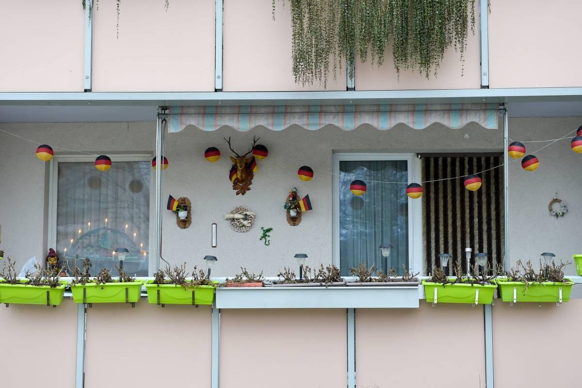 Zu Besuch In Der Afd Hochburg Frankfurt Oder Brandenburg