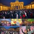 """Das Centre Talma unterstützt die Aktion """"One Billion Rising"""""""