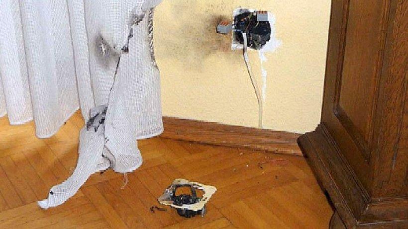 miete muss der vermieter die elektrik erneuern mieterschutz berliner morgenpost. Black Bedroom Furniture Sets. Home Design Ideas