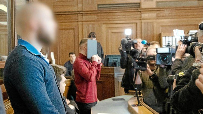 Kudamm-Raser: Termin vor dem Bundesgerichtshof steht fest