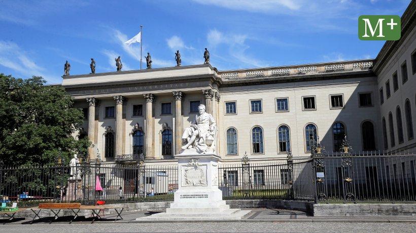 Islamische Theologie Berlin