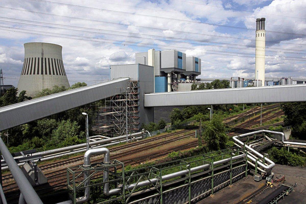 Berlins Hebel für den Klimaschutz ist die Wärmedämmung