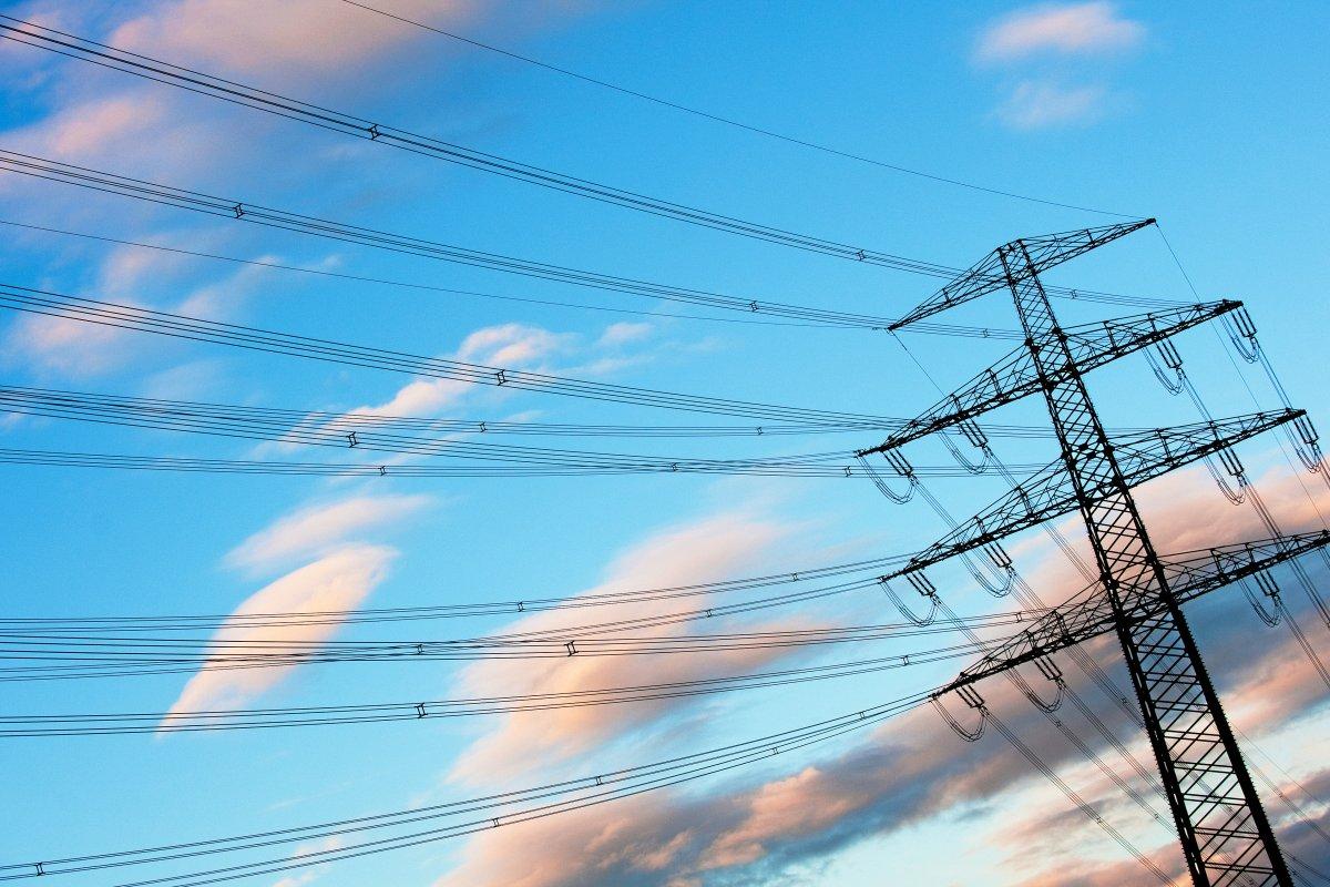 Berliner müssen sich auf steigende Stromkosten einstellen