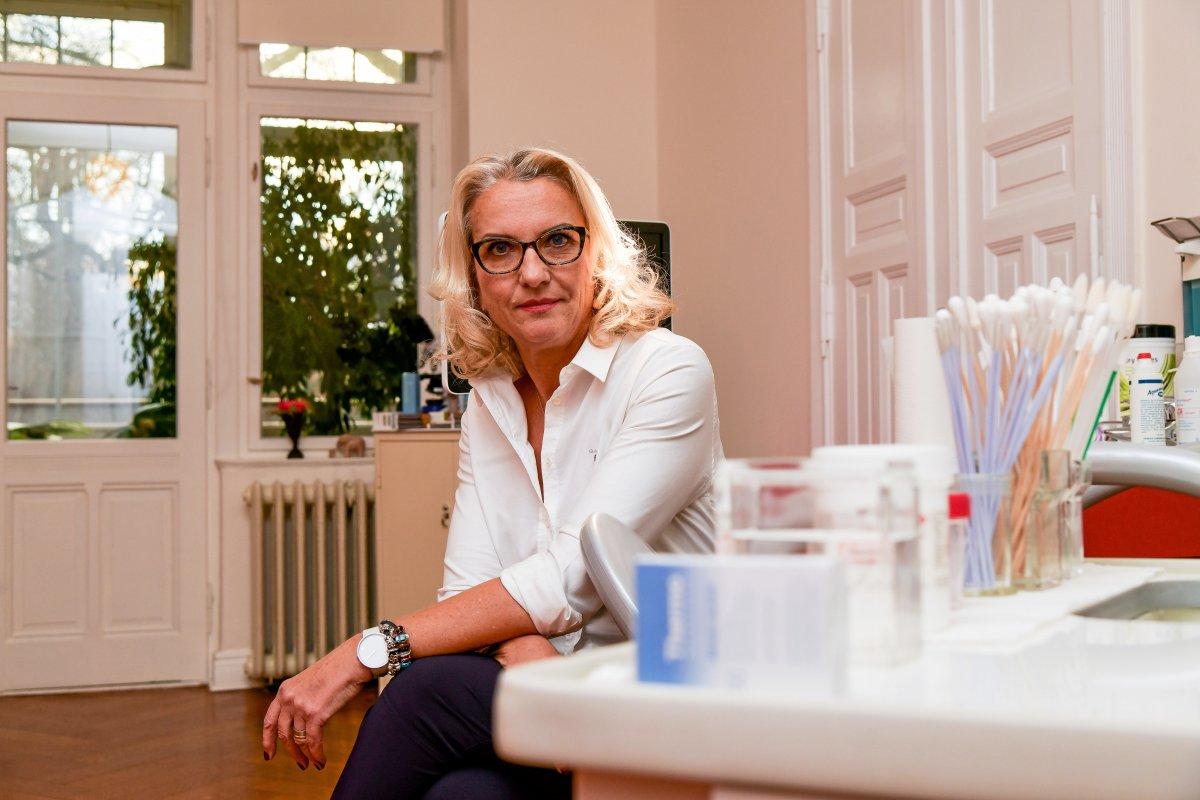 Abtreibungsgesetz: Berlinerin zieht vor Verfassungsgericht