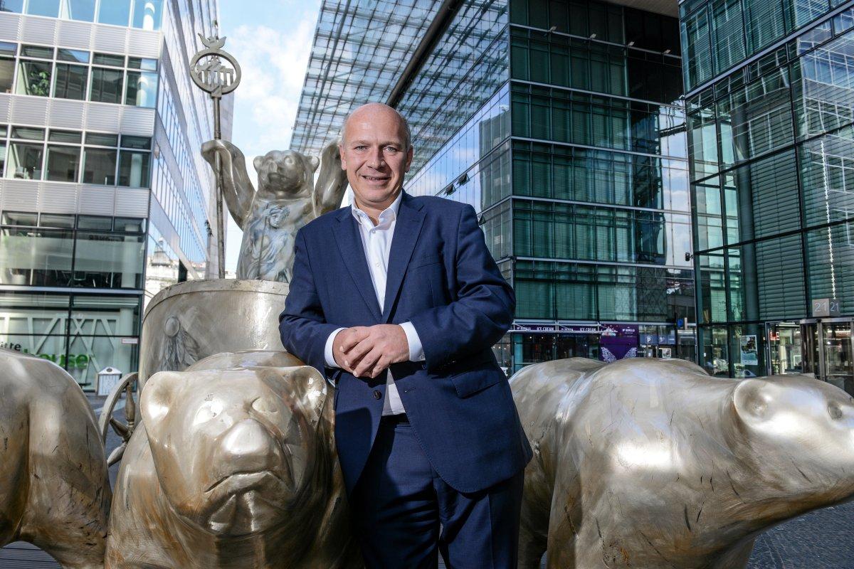 CDU fordert erneut Mietenbündnis statt Mietendeckel