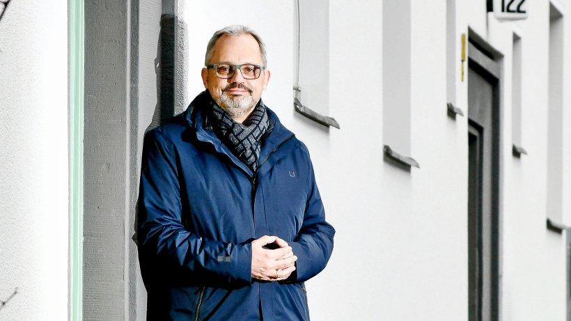 Deutsche-Wohnen-Vorstand rät: Mieter sollen Geld zurücklegen