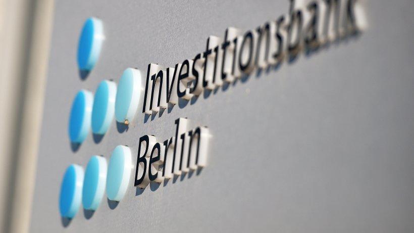 Mehr Betrugsfälle bei Corona-Hilfen in Berlin