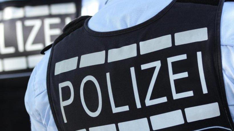Polizei Berlin: Sechs Studenten nach rassistischen Chats nicht mehr an Hochschule