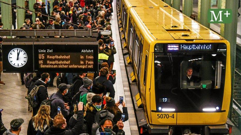 Verkehr-Mit-der-U5-oder-S-Bahn-zum-Hauptbahnhof-Was-ist-schneller-