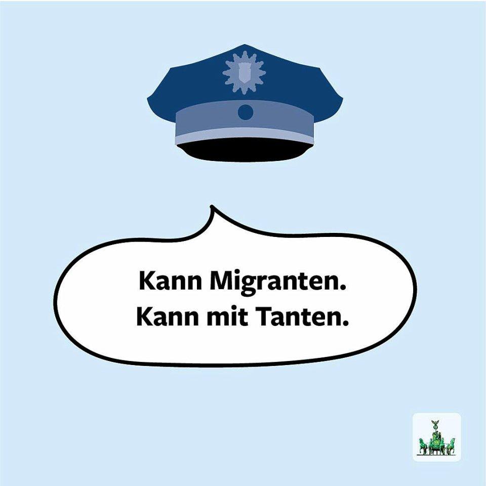 BMBE27_Polizei