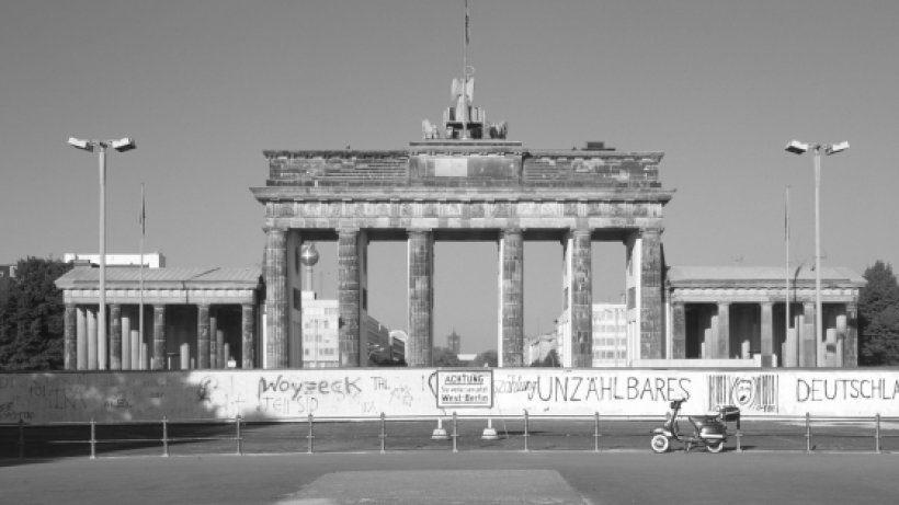 erfolgreiche flucht aus der ddr ber die gr ne grenze berliner mauer berliner morgenpost. Black Bedroom Furniture Sets. Home Design Ideas