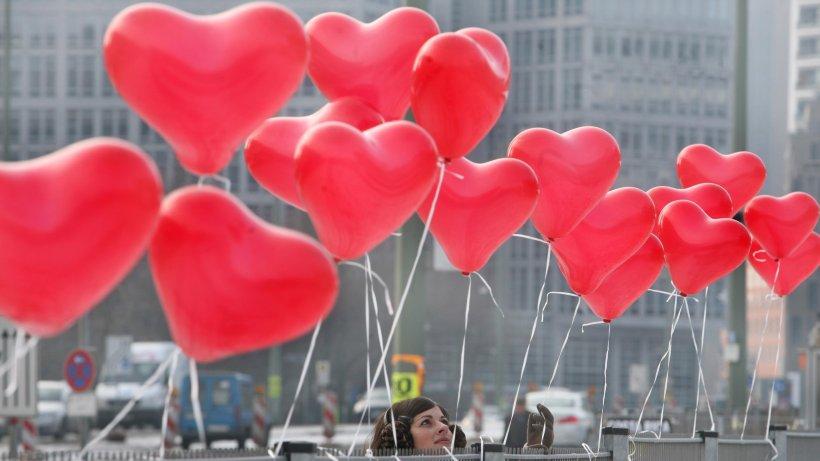 Zehn Tipps für einen gelungenen Valentinstag in Berlin - Best of ...