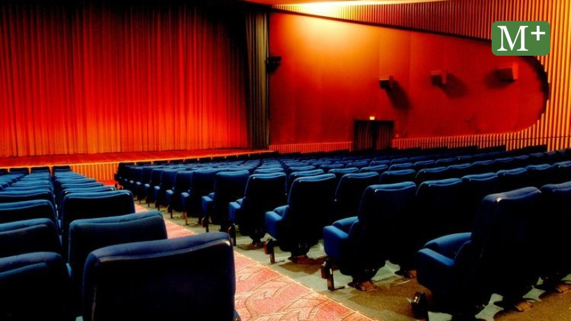 Karli Kino Berlin Programm