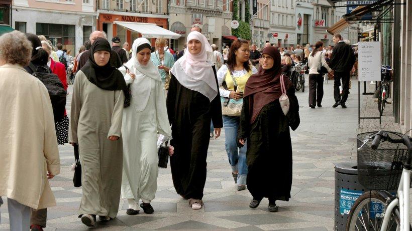 We Fashion Berlin Steglitz