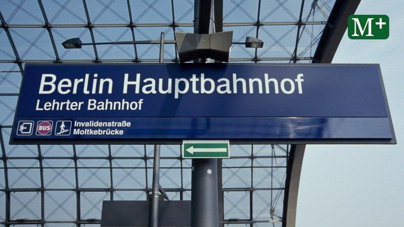 Promis In Berlin Aktuell