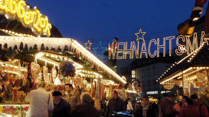 der weihnachtsmarkt in der altstadt spandau berlin aktuelle nachrichten berliner morgenpost. Black Bedroom Furniture Sets. Home Design Ideas