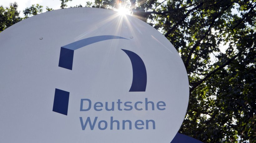 deutsche wohnen verdient 1 8 milliarden euro berlin aktuelle nachrichten berliner morgenpost. Black Bedroom Furniture Sets. Home Design Ideas