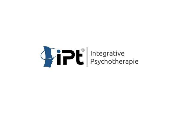 Das Institut Christoph Mahr ist seit zwanzig Jahren auf die psychotherapeutische Ausbildung von Heilpraktikern spezialisiert.