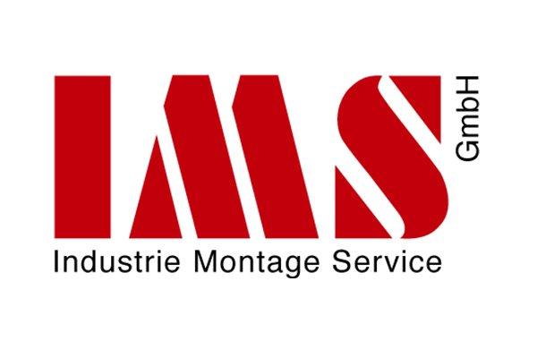 Seit 35 Jahren ein innovativer und fairer Personaldienstleister: Die Industrie Montage Service (IMS) GmbH löst Personalprobleme in Unternehmen und hilft Arbeitssuchenden auf dem Karriereweg.