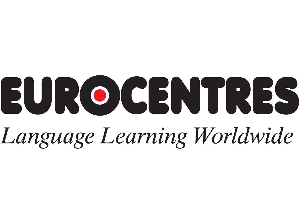 Eurocentres Berlin bietet Unterricht für Deutsch als Fremdsprache und bringt den Studenten deutsche Lebensart nahe – persönlich und individuell.