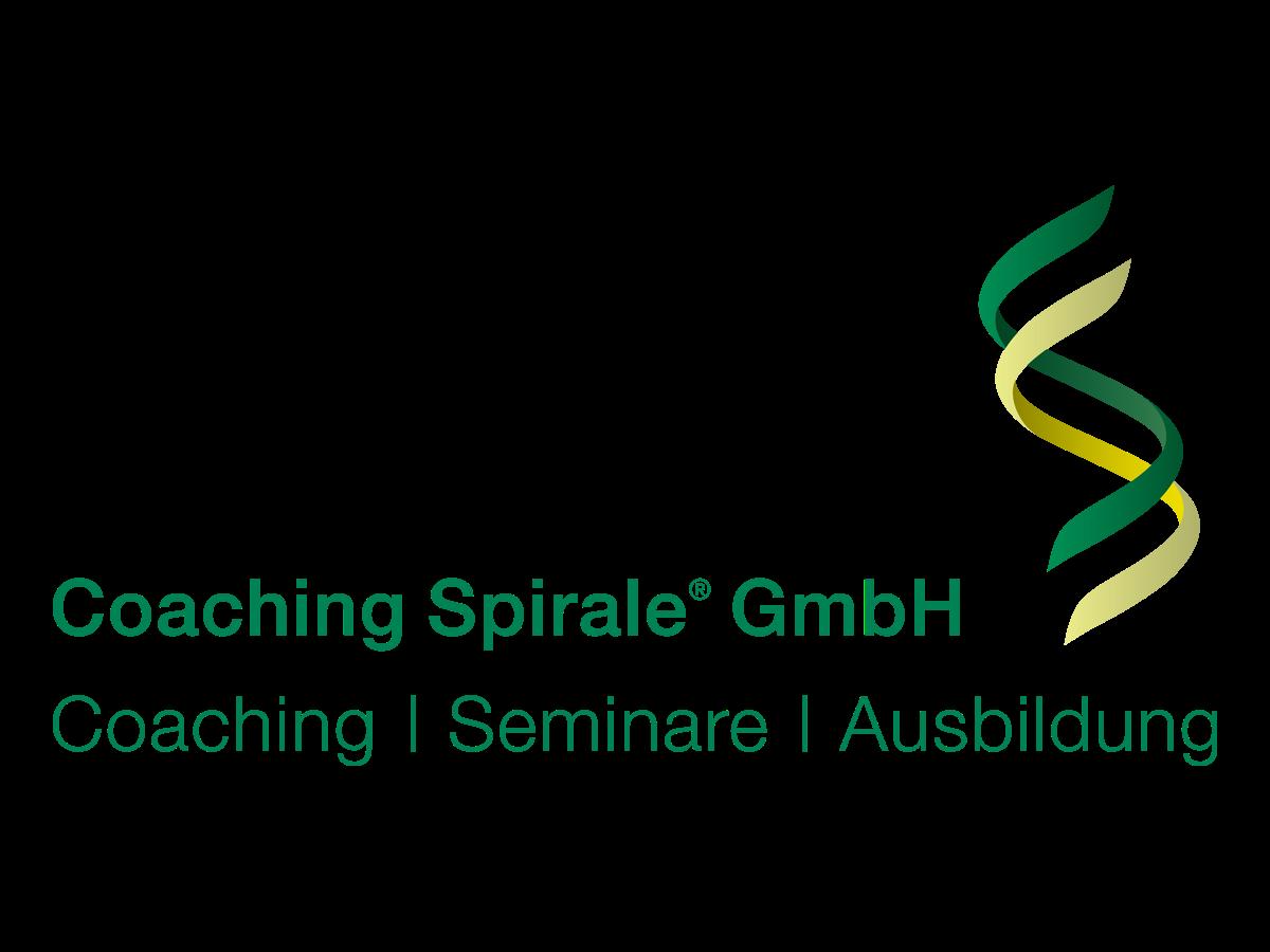 Seit über 20 Jahren berät die Coaching-Spirale auch Selbstzahler bei ihrer persönlichen und beruflichen Entwicklung.