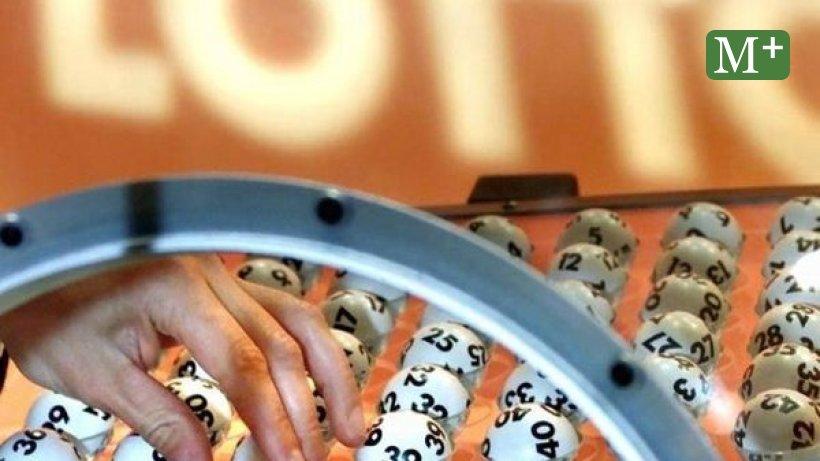 casino einzahlung per handy