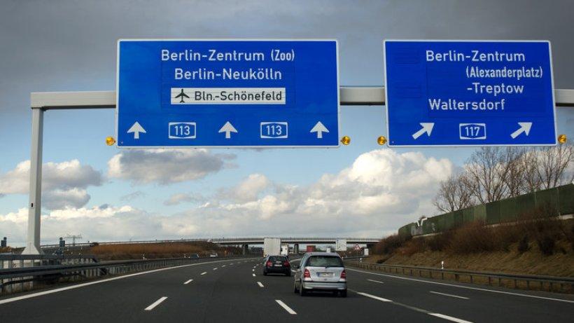 schmuckbetr ger lauern an autobahnen brandenburg aktuelle nachrichten berliner morgenpost. Black Bedroom Furniture Sets. Home Design Ideas