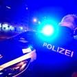 Fünf junge Dänen haben sich am Sonnabend auf dem Kudamm in Charlottenburg als Polizisten ausgegeben