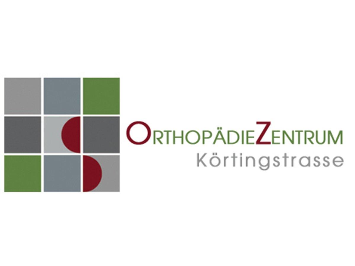 Kompetenz in Orthopädie, Unfallchirurgie und Schmerztherapie: Im Orthopädischen Zentrum Körtingstraße hilft ein erfahrenes Ärzteteam bei Erkrankungen und Verletzungen des Stütz- und Bewegungsapparates.
