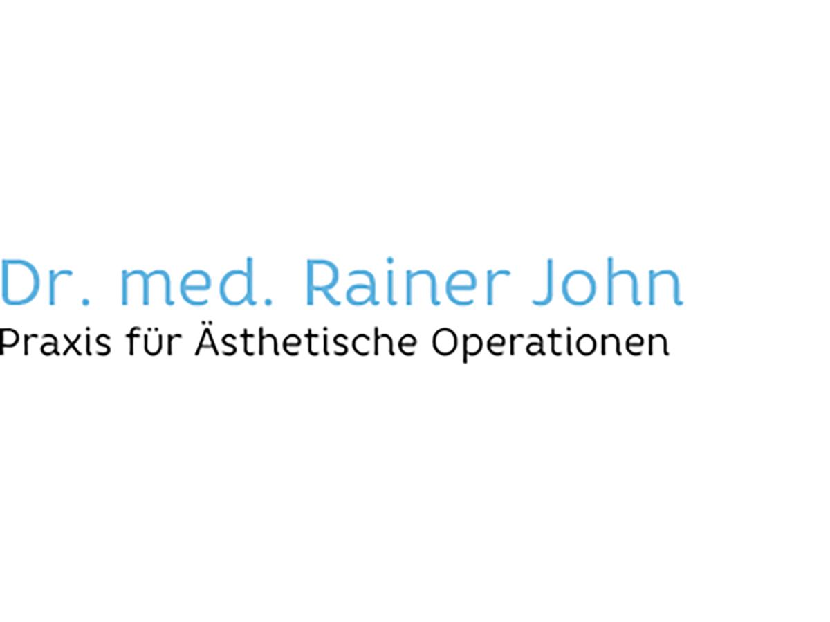 Ästhetische Operationen können zu mehr Selbstvertrauen verhelfen. Der erfahrene Fachchirurg Dr. med. Rainer John bietet individuelle Korrekturen für mehr Wohlbefinden.