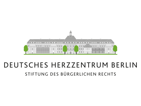 Das Deutsche Herzzentrum Berlin steht seit über dreißig Jahren für Herzmedizin auf höchstem Niveau. Patienten vom Säugling bis zum Senior mit Erkrankungen aller Schweregrade werden hier behandelt.