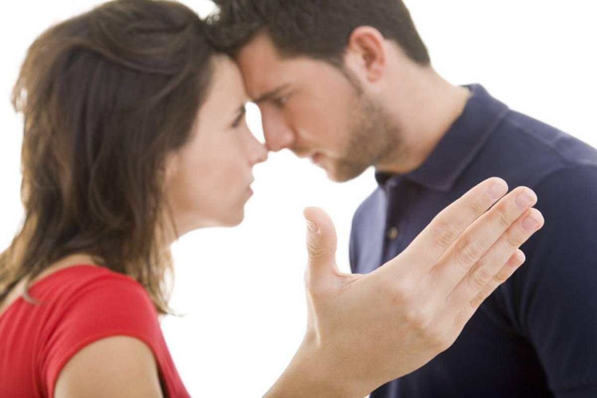 Juegos-Speed-Dating