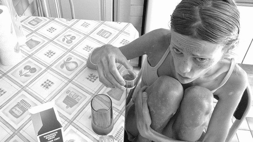 Magersucht und Bulimie: So erkennen Sie Anzeichen fr