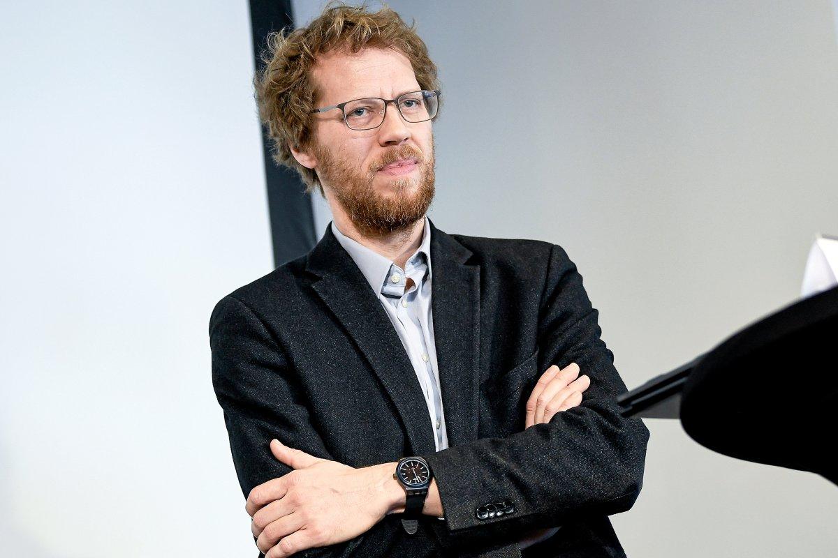 CDU und FDP stellen Strafanzeige gegen Baustadtrat Schmidt