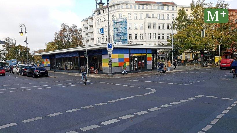 Stadtplanung-Neuer-Look-f-r-acht-Kreuzberger-Nachbarschaften