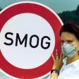 Schutz vor Sommersmog