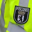 Polizeimeldungen Berlin