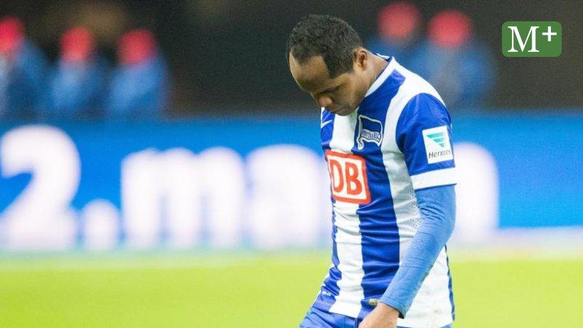 Hertha Bsc Neue Spieler
