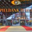 Die Spielbank Berlin am Potsdamer Platz