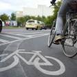 Die Fahrrad-Aktivisten wollen den Senat zwingen, mehr für Radler zu tun