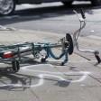 Nach dem Unfall war zunächst nicht die Polizei alarmiert worden (Symbolfoto)
