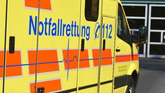 In den vergangenen fünf Jahren starben 151 Menschen in Berlin an Krankenhauskeimen