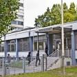In das Bürgeramt an der Osloer Straße in Wedding ist in kurzer Zeit mehrmals eingebrochen worden. Nach Angaben der Polizei wurden dort zahlreiche Dokumente gestohlen.
