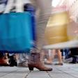 Die Berliner haben im Schnitt wieder mehr Geld im Portemonnaie und können es auch ausgeben