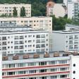 Landeseigene Wohnungsbaugesellschaften sollen teils schon verschickte Mieterhöhungen wieder rückgängig machen