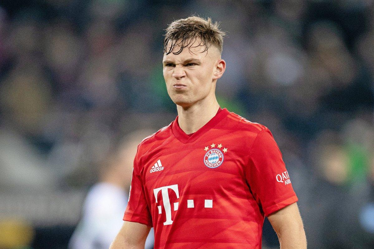 Der FC Bayern hat seine Meister-Garantie verspielt