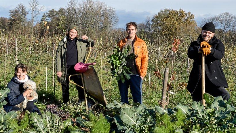 Michelberger-Farm-Achtung-die-St-dter-kommen