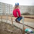 In Berlin ist jedes dritte Kind abhängig von Hartz IV-Leistungen